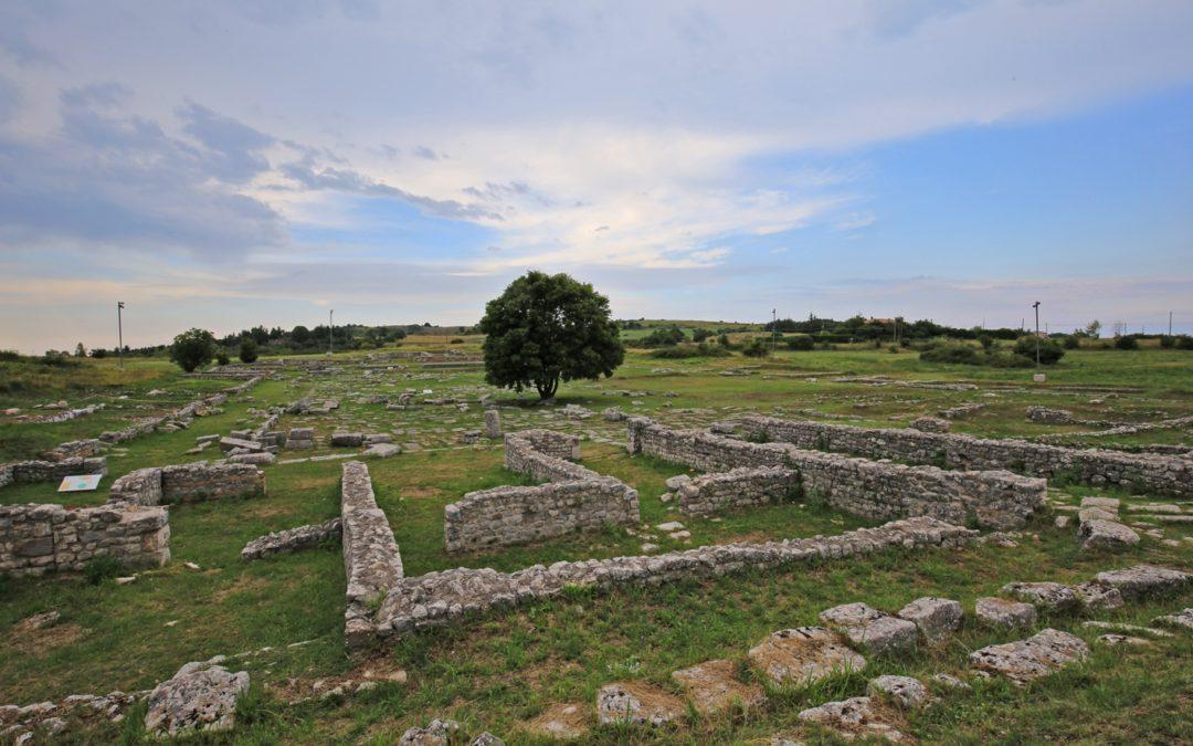 Le Giornate Europee del Patrimonio in Abruzzo