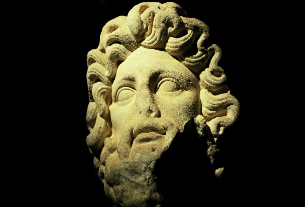 Presentazione della rivista D'Abruzzo e Speciale Musei
