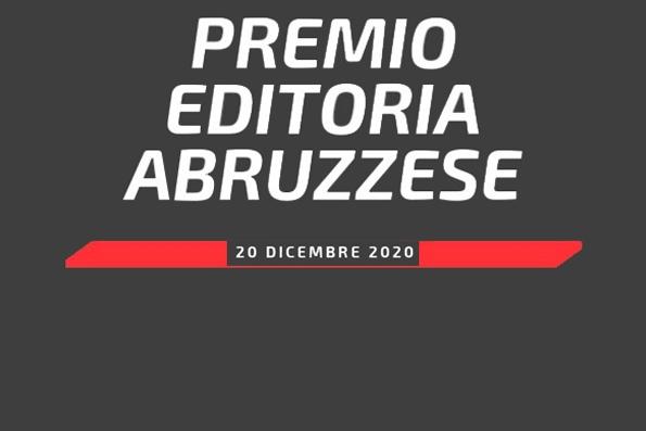 Saverio Malatesta vince l'VIII Premio dell'Editoria Abruzzese per la saggistica
