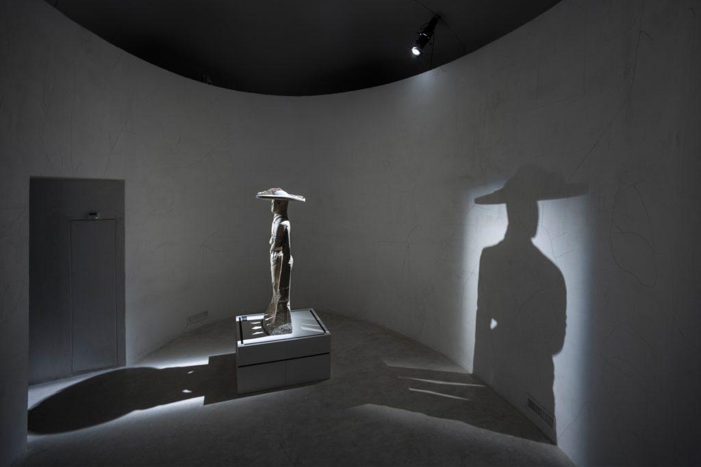 Festa e Notte dei Musei