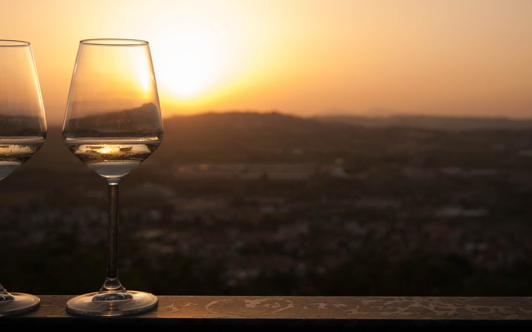 Enoturismo in Abruzzo
