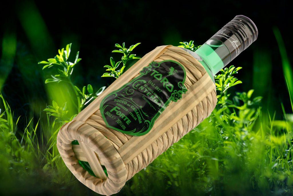 Nuovo stabilimento per la distilleria Toro