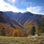 """I primi 50 anni della Riserva Naturale Statale """"Valle dell'Orfento"""""""